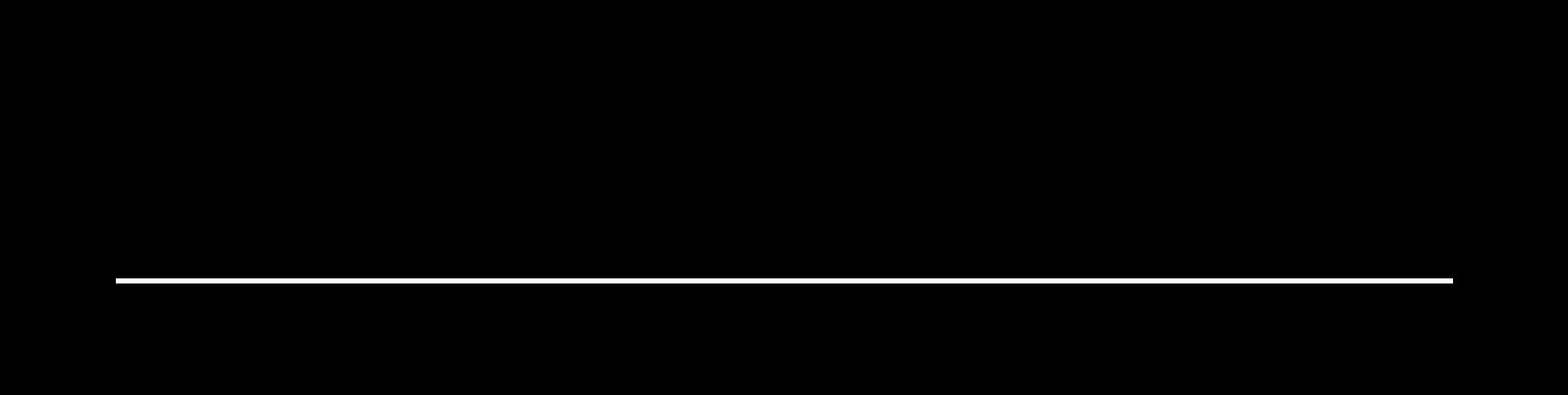 Trenergo